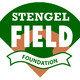 stengel_field_fdn