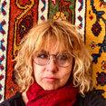 Roberta Originals's profile photo