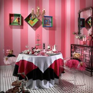 Children's Tea Room