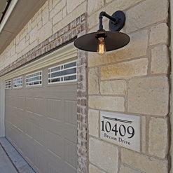 Kiella Homebuilders - Temple, TX, US 76502