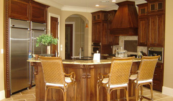 Best 15 Cabinetry And Cabinet Makers In Gulfport Ms Houzz