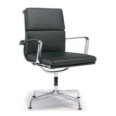 backless swivel desk chair. free with backless swivel desk chair