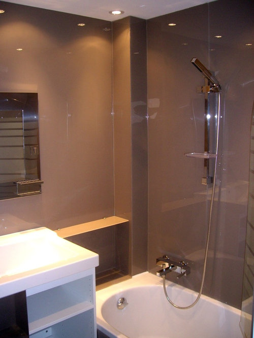 High Gloss Acrylic Wall Panels For Bathrooms Amp Kitchens