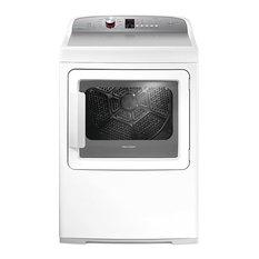 "27"" Aero Care Gas Dryer"