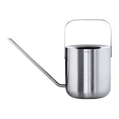 Blomus Planto Watering Can, Small
