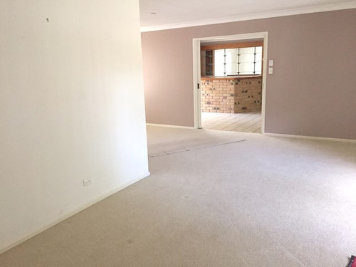 Wall Colours With Beige Carpet Advice Please