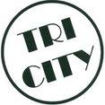 Tri -City Sprinklers & Landscaping's profile photo