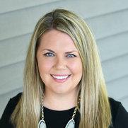 Tiffany Allen-Zeuch-Sibcy Cline Realtors's photo