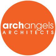 archangels  ARCHITECTS's photo