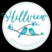 Hillview Soft Furnishings's photo