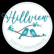 Hillview Soft Furnishings's photo