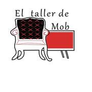 Foto de El taller de Mob