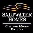 Saltwater Homes, Inc's profile photo