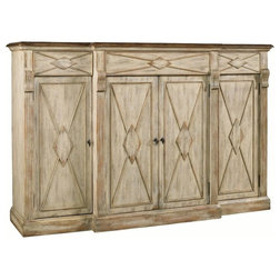 Farmhouse Buffets And Sideboards by Unlimited Furniture Group