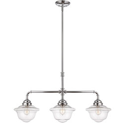 Traditional Chandeliers by Hansen Wholesale