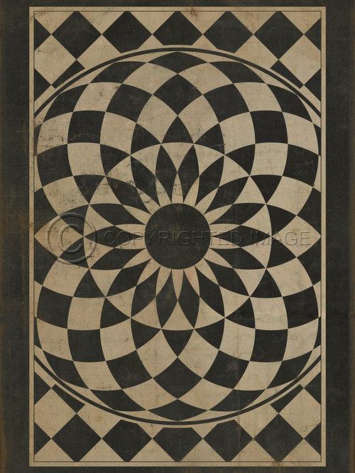 Decorative vinyl flooring gurus floor - Decorative vinyl floor tiles ...