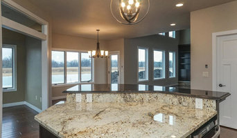 Best Tile, Stone And Countertop Professionals In Fargo, ND | Houzz