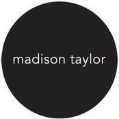 Madison Taylor Midhurst On Ca L9x0n7