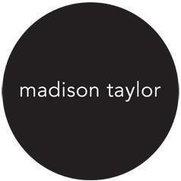 Madison Taylor's photo