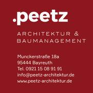 Foto von Peetz ARCHITEKTUR & BAUMANAGEMENT GmbH