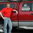 Service Associate Construction Services LLC's profile photo