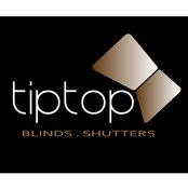 Tip Top Blinds's photo