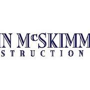 John McSkimming Construction Ltd's photo