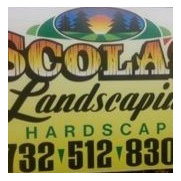 Scola's Landscaping & Hardscapes LLC's photo