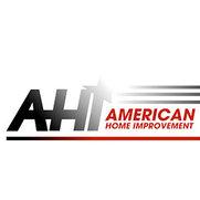 American Home Improvement Inc's photo