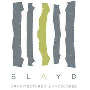 Blayd Landscapes's photo