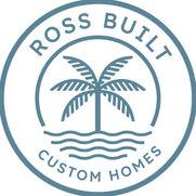 Ross Built Construction's photo