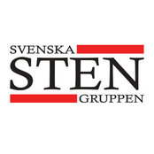 Svenska Stengruppens foto