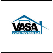Vasa Construction LLC's photo