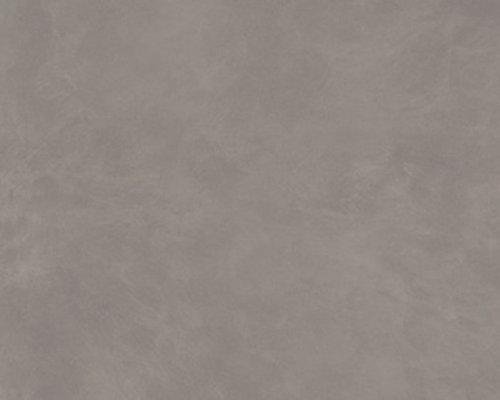 DSTR 75G RM - Wall & Floor Tiles