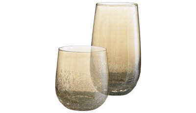 Modern Everyday Glasses by Pier 1