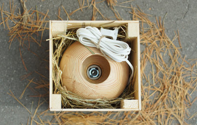 Портрет: WOOD WORKS – 8 мастерских, которые работают с деревом