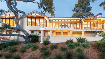California Contemporary