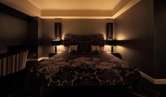 デザインショーハウス ホテル