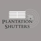 Plantation Shutters's photo