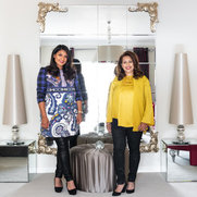 We Style Homes-Interior Design Consultancy's photo