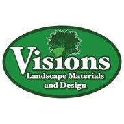 Visions Landscape Supply & Design's photo