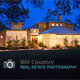 Hill Country Real Estate Photography