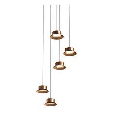 - Novedades - Lámparas de techo