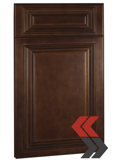 Freeport Maple Harvest Glaze Kitchen Cabinet | Cabinets.com   Kitchen  Cabinetry