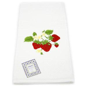 Tea Towel Contemporary Dish Towels