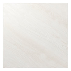 Kronoswiss - Kronoswiss Swiss Prestige White Oak 7 mm. Laminate, 25.80 Sq. ft. - Laminate Flooring