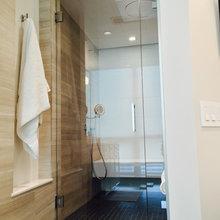 Shower Enclosures-Chicago