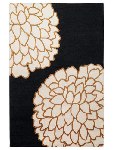 Artist Studio- (ART-224) - Rugs