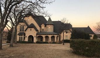 Residential Homes - Dallas