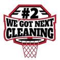 We Got Next Cleaning, LLC's profile photo